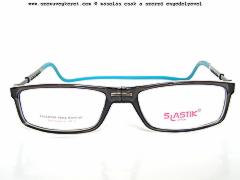 SLASTIK-DOKU-001-02.JPG