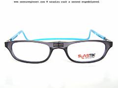 SLASTIK-LEIA-020-02.JPG