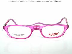 SLASTIK-LEIAFIT-002-02.JPG