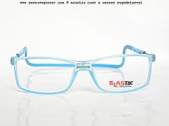 SLASTIK-TREVI-008-02.JPG