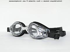 Shoptic-uszoszemuveg-dioptriazhato-fekete-2.jpg