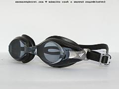 Shoptic-uszoszemuveg-dioptriazhato-fekete-fust-2.jpg