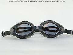Shoptic-uszoszemuveg-dioptriazhato-fekete-fust-3.jpg