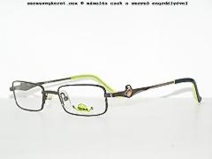 Shrek-157-olive-01.jpg