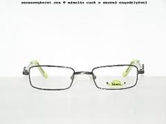 Shrek-157-olive-02.jpg