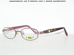 Shrek-161-violet-01.jpg