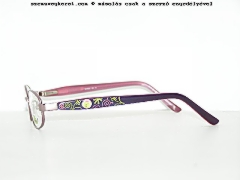Shrek-161-violet-03.jpg