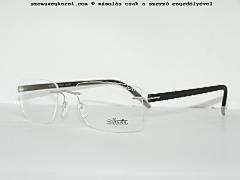 Silhouette-5318-00-6050-01.jpg