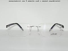 Silhouette-5318-00-6050-02.jpg