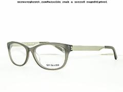 Sir-Oliver-mod.94888-col.820-01.JPG