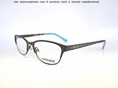 Skechers-SE1624-049-01.JPG