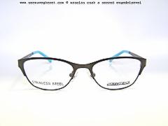 Skechers-SE1624-049-02.JPG