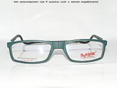 Slastik-DOKU-009-02.JPG