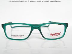 Slastik-JABBA-010-02.JPG