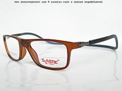 Slastik-JABBA-020-01.JPG