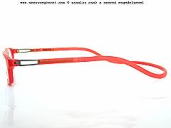 Slastik-LEIA-011-03.JPG