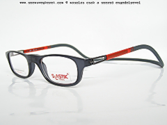 Slastik-LEIA-018-01.JPG