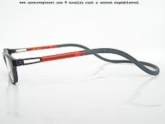 Slastik-LEIA-018-03.JPG