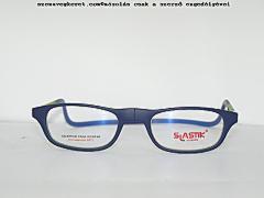 Slastik-Leia-012-02.JPG