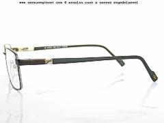 Stepper-SI-60107-F060-03.JPG