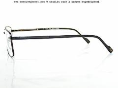 Stepper-SI-60173-F099-03.JPG