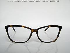 Swarovski-Famous-SW5137-052-02.JPG