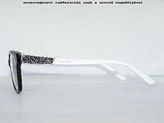 Swarovski-Grey-SW5171-01A-03.JPG