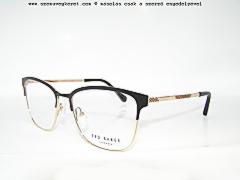 Ted-Baker-Eden-2238-004-01.JPG