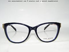 Ted-Baker-Nia-9147-604-02.JPG