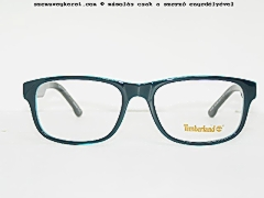 Timberland-TB1336-col.098-02.jpg