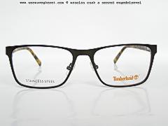Timberland-TB1578-097-02.JPG