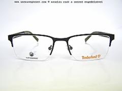 Timberland-TB1585-002-02.JPG
