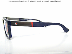 Tommy-Hilfiger-TH1522-PJP-blue-03.JPG