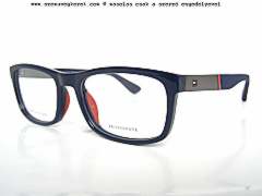 Tommy-Hilfiger-TH1522-PJP-blue01.JPG