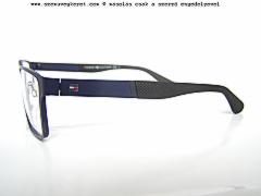 Tommy-Hilfiger-TH1543-PJP-blue-03.JPG