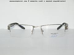 Tony-Morgan-Mod-M1307-C3-02.jpg
