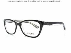 Vogue-VO2961-W827-01.JPG