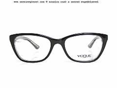 Vogue-VO2961-W827-02.JPG