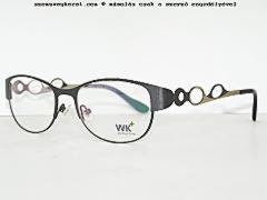 Wagner-Kuehner-60700-810-01.jpg