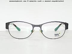 Wagner-Kuehner-60700-810-02.jpg
