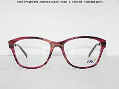 Wagner-Kuehner-60791-900-02.JPG