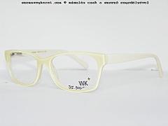 Wagner-and-Kuehner-60714-110-01.jpg